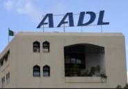 AADL : des immeubles de 15 étages sans ascenseurs !