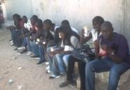 Taux du chômage des jeunes en banlieue  L'inquiétude et les doléances vont crescendo