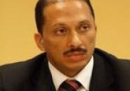 M.Abbou : 'La transparence des élections passe par la surveillance des financements d'Ennahdha et d'autres partis'