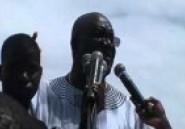 Alternance au Faso : Pourquoi Tolé s'emporte