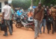 OGM : Monsanto déploie ses agents sur le terrain burkinabè