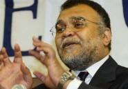 """Des déclarations attribuées au prince Bandar Bin Sultan jugées """"humiliantes"""" pour le Qatar"""