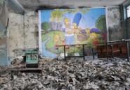 Festival d'Oujda : Espace ouvert, espace fermé