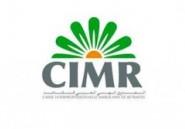 Retraites : La CIMR lance la