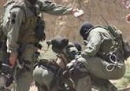 Des Algériens recrutaient les Tunisiens au Jihad et les entrainaient au Chaambi
