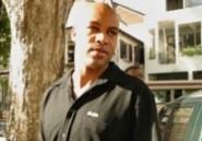 Un fils du président du Surinam tombe pour trafic de drogues