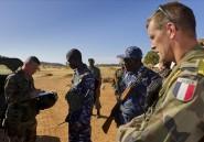 Recrudescence de l'insécurité dans le nord : La main complice de l'opération serval ?