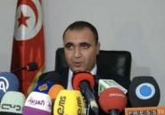 Tunisie: Les salafistes mettent en doute les révélations officielles sur les réseaux terroristes