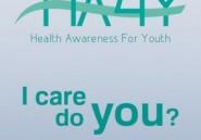 HA4Y : Une campagne de sensibilisation aux maladies sexuellement transmissibles