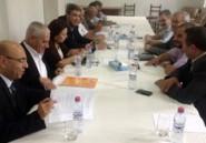 Tunisie-Politique : Ennahdha et la Troïka font durer la crise