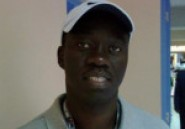 Afrobasket 2013: Accueil chaleureux des Lions sont rentrés