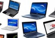 Les Netbook en Tunisie: Avantages et inconvénients