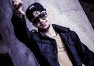 Deux rappeurs condamnés en Tunisie