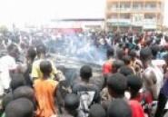 Incivisme au Burkina : Entre dérives langagières et opportunisme politique