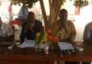 Musique : les journalistes culturels pour plus de musique burkinabè dans les radios et télévisions