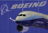 Boeing : Y aura-t-il un pilote dans l'avion ?