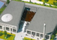 Danemark: Après 20 ans d'attente, Copenhague autorise la construction d'un minaret