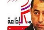 Mohamed Meddeb: ' La grève des radios nationales est illégale'