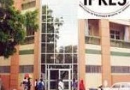 Couverture médicale des retraités de Kédougou  L'Ipres casque un montant de 3 millions FCFA