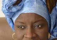 Aminata Touré, premier ministre : Les Sénégalais accueillent Mimi avec des doléances