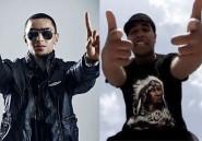 Rap et police : une relation tendue, pas seulement en Tunisie
