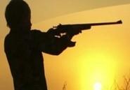 Taza : Un adolescent de 14 ans tue un enfant de 8 ans avec un coup de fusil