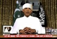 Le démocrate Obama néoconservateur en Syrie