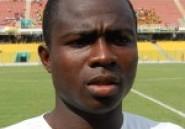 Ghana/ Acheampong :