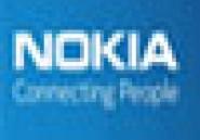 Microsoft va racheter les téléphones Nokia