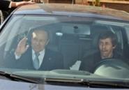 """Hicham Aboud promet de faire des révélations sur la """"perversion sexuelle, les abus d'alcool et de stupéfiants"""" de Saïd Bouteflika"""
