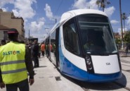 Des chauffeurs de bus pour conduire le Tramway d'Alger !