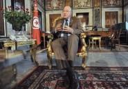 Les Tunisiens trahis par leurs élites politiques