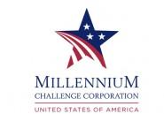 MCC : 100 guichets mobiles pour des associations de micro-crédit