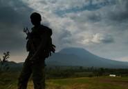 RDC: report de la rentrée scolaire