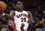 NBA: Mike Pietrus
