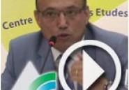 En vidéos : Présentation des causes et des conséquences de la chute de la Tunisie au classement de Davos
