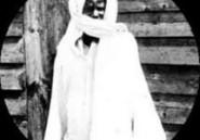 MAGAL DES DEUX RAKAAS DE SAINT-LOUIS  C'était il y a 118 ans ...