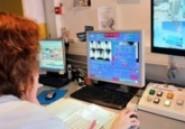 Nouvel outil informatique pour mieux détecter un cancer du poumon
