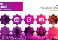 """Lancement du concours """"Ethnomed"""" de courts-métrages, de photographies et de scénario pour revaloriser le patrimoine culturel commun de Grenade et le nord du Maroc"""