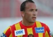 Ligue 1 Tunisie : Wajdi Bouazzi pose sa valise dans la capitale du sud