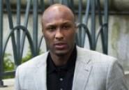 NBA -divers: Lamar Odom admis dans un centre de désintoxication