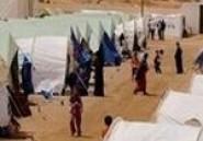 15 réfugiés du camp de Choucha partis s'installer aux USA