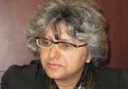 Tunisie-Politique : Le frère de Basma Khalfaoui démis de ses fonctions de délégué de Tataouine