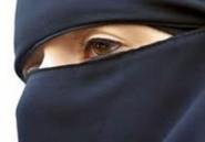 Tunisie : Une niqabée poignarde un joailler et dévalise sa bijouterie