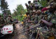 RDC: les présidents des Grands Lacs exigent des négociations sous trois jours