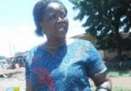 Axe Ouagadougou-Boromo : Double braquage