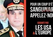 De l'Algérie de Nezzar
