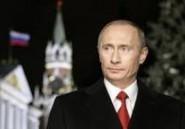 En cas d'intervention militaire en Syrie, la Russie soutiendra Damas