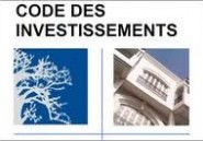 Une étude pointe les enjeux de l'investissement privé dans le secteur