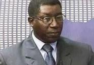Le Pr Malick Ndiaye invite Me Kaba
